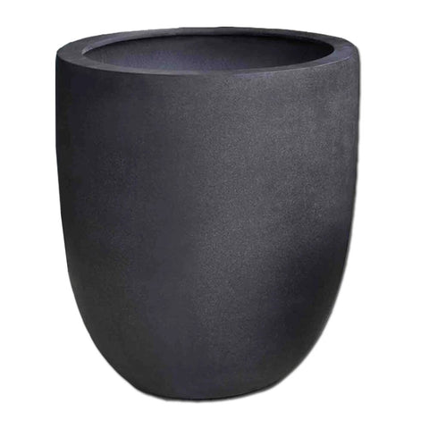 Bradford Extra Large Planter large outdoor planters