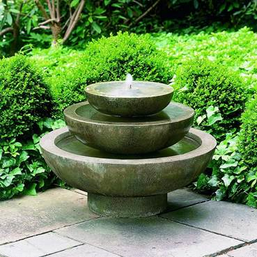 https://cdn.shopify.com/s/files/1/1276/8957/products/Platia_Fountain_Garden_Water_Fountain.jpg?v=1536335247