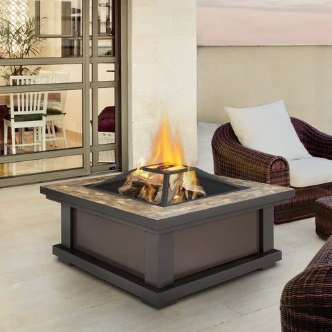 modern fireplace fireplaces transitional wood galaxy supreme