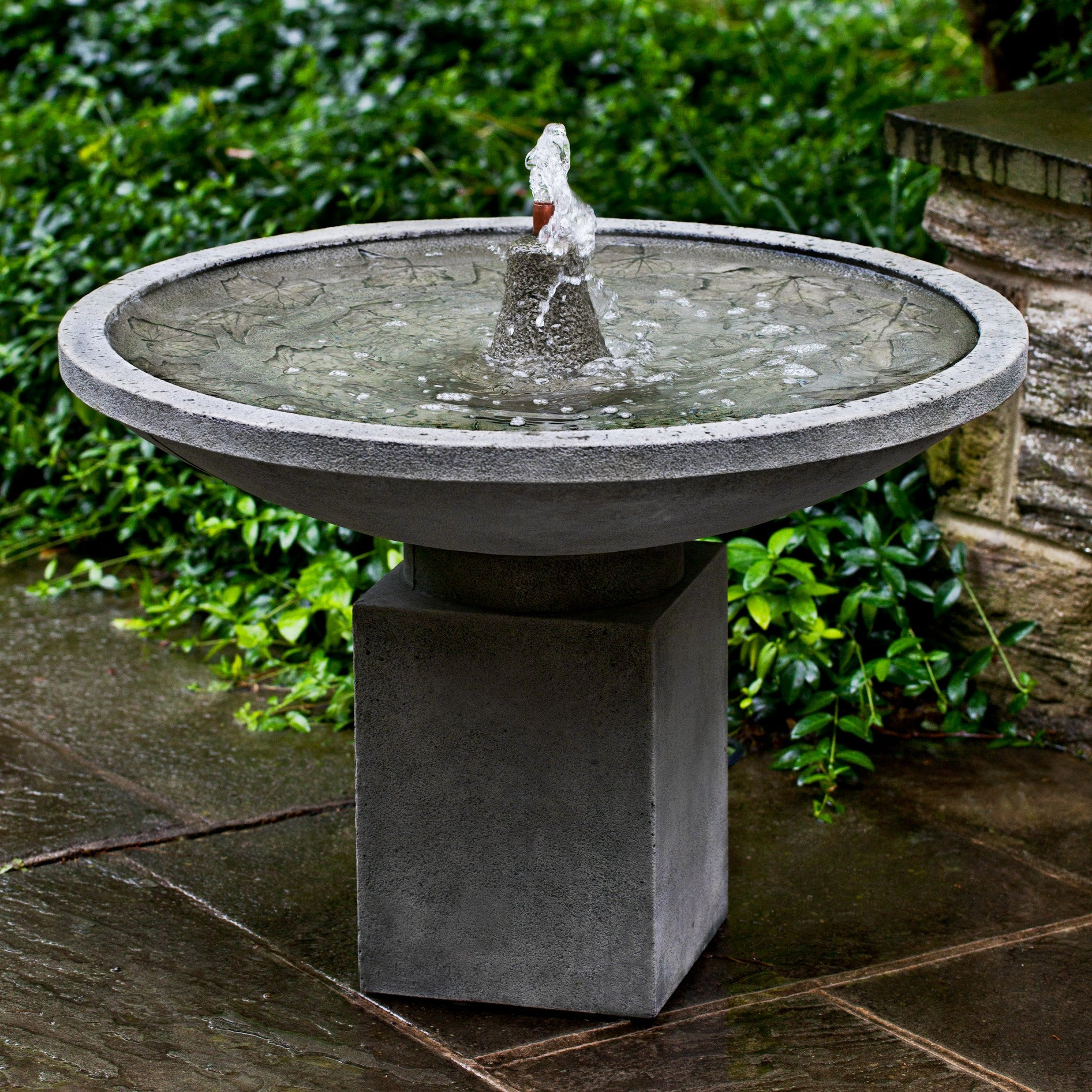 solar fountains hayneedle - 736×736