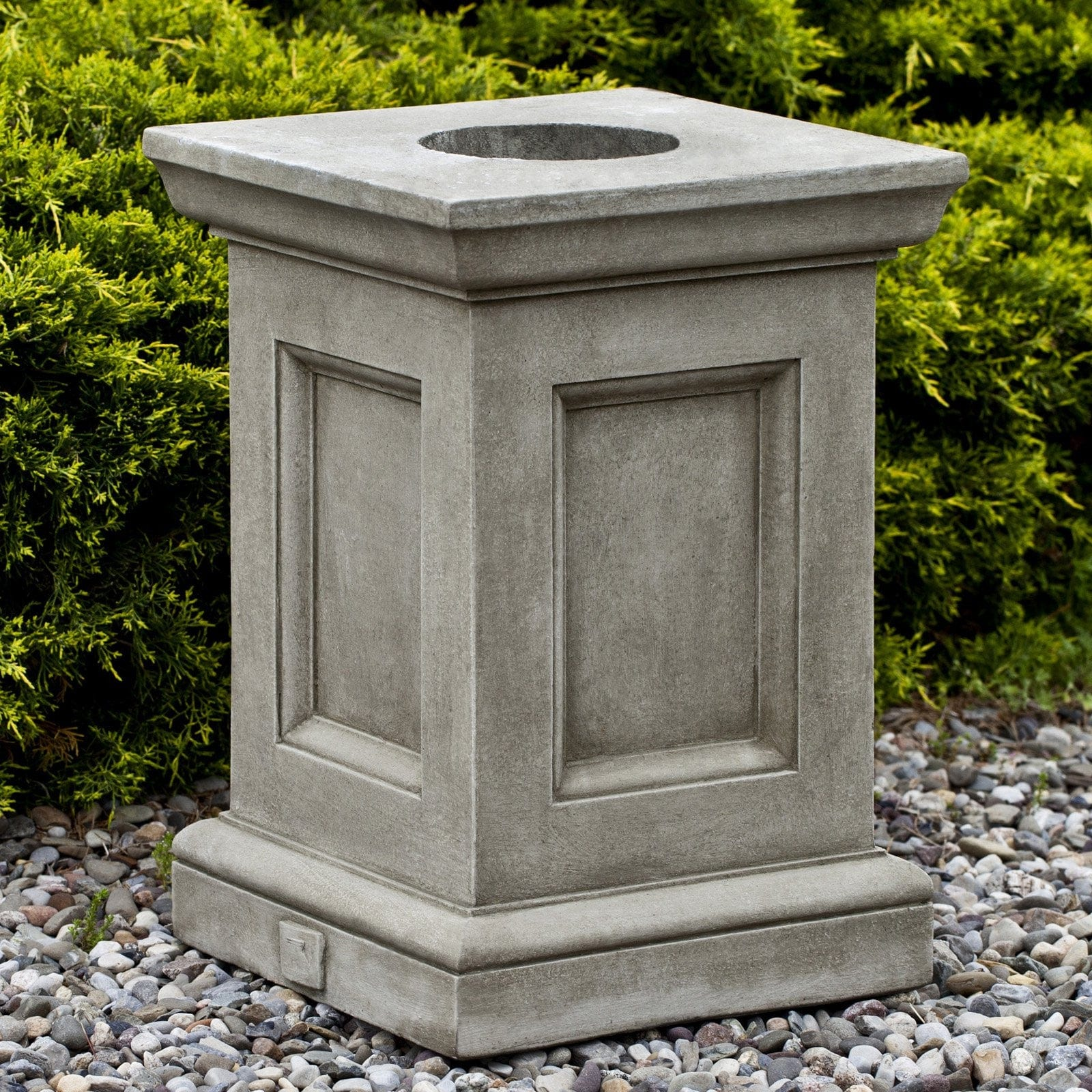 in the stone pedestal for at classical columns id english sale z f plinth style garden furniture building pedestals