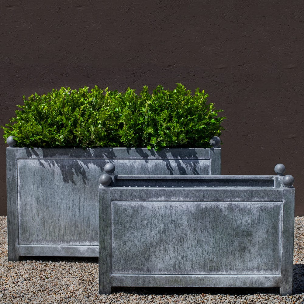supplies rectangle wholesale plastic and recycled planters planter all colors flowers cw