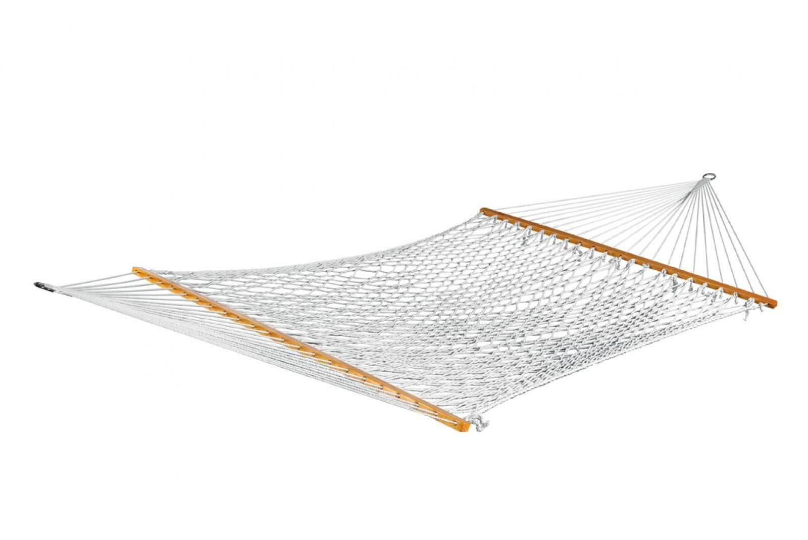 hanging products camping flyknit net outdoor person mosquito hammock ultralight hunting garden parachute bed