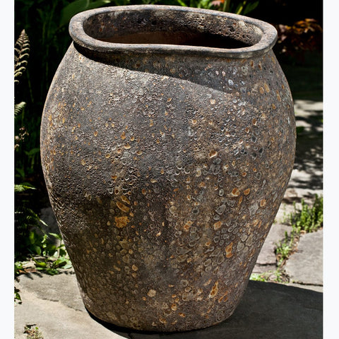 Cardenas Jar in Angkor - Outdoor Art Pros