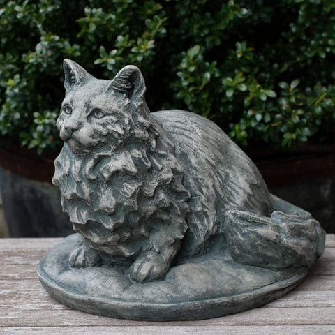 Duchess Garden Statue - Outdoor Art Pros