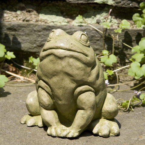 Pleasant Frog Statuary Free Shipping Ocoug Best Dining Table And Chair Ideas Images Ocougorg