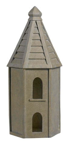 Kenroy Garden Bird House