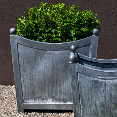 Loire Large Planter - Outdoor Art Pros