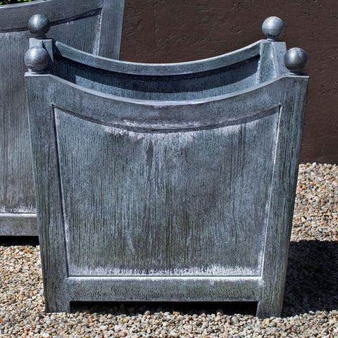 Loire Planter - Outdoor Art Pros