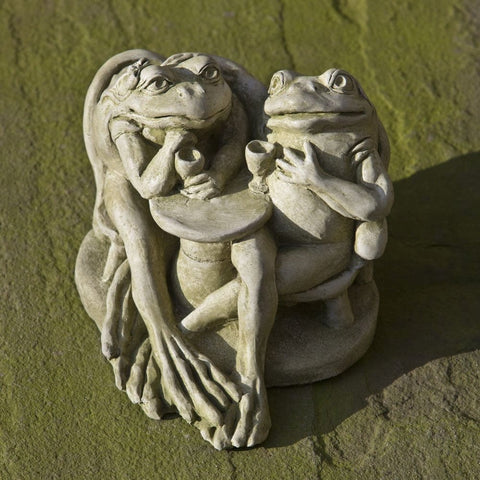 Cool Frog Statuary Free Shipping Ocoug Best Dining Table And Chair Ideas Images Ocougorg