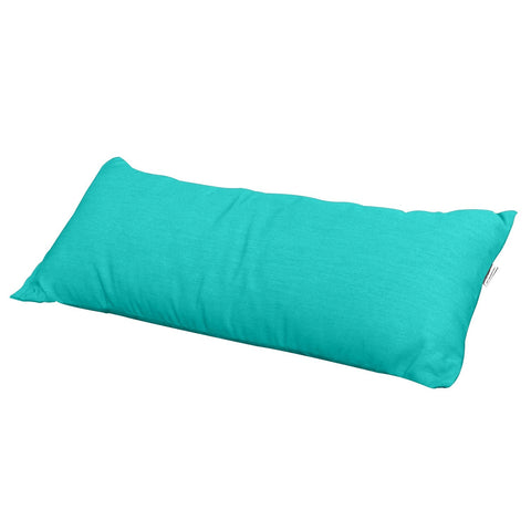 Aruba Sunbrella Hammock Pillow - Outdoor Art Pros