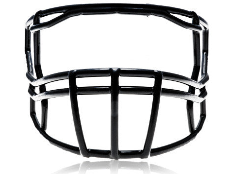 Riddell Revolution Facecage