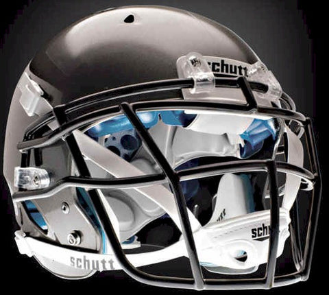 Schutt DNA Pro Plus Football Helmet (excluding Faceguard)