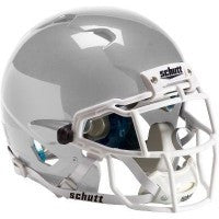 SCHUTT ION 4D Clearance Sale