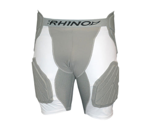 "GTA Game Tough ""Rhino"" Girdle"