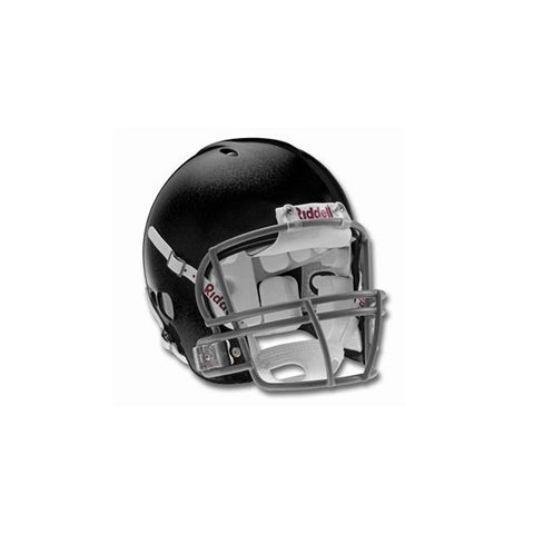 Riddell Revolution (including Facecage)
