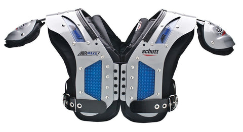 Schutt Air Maxx Flex Shoulder Pad - All Purpose