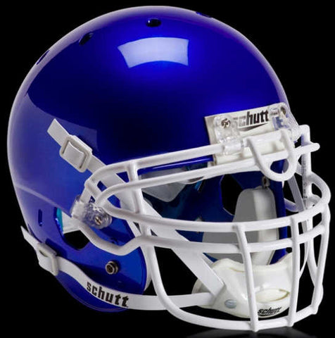Schutt Air XP Football Helmet (excluding Faceguard)