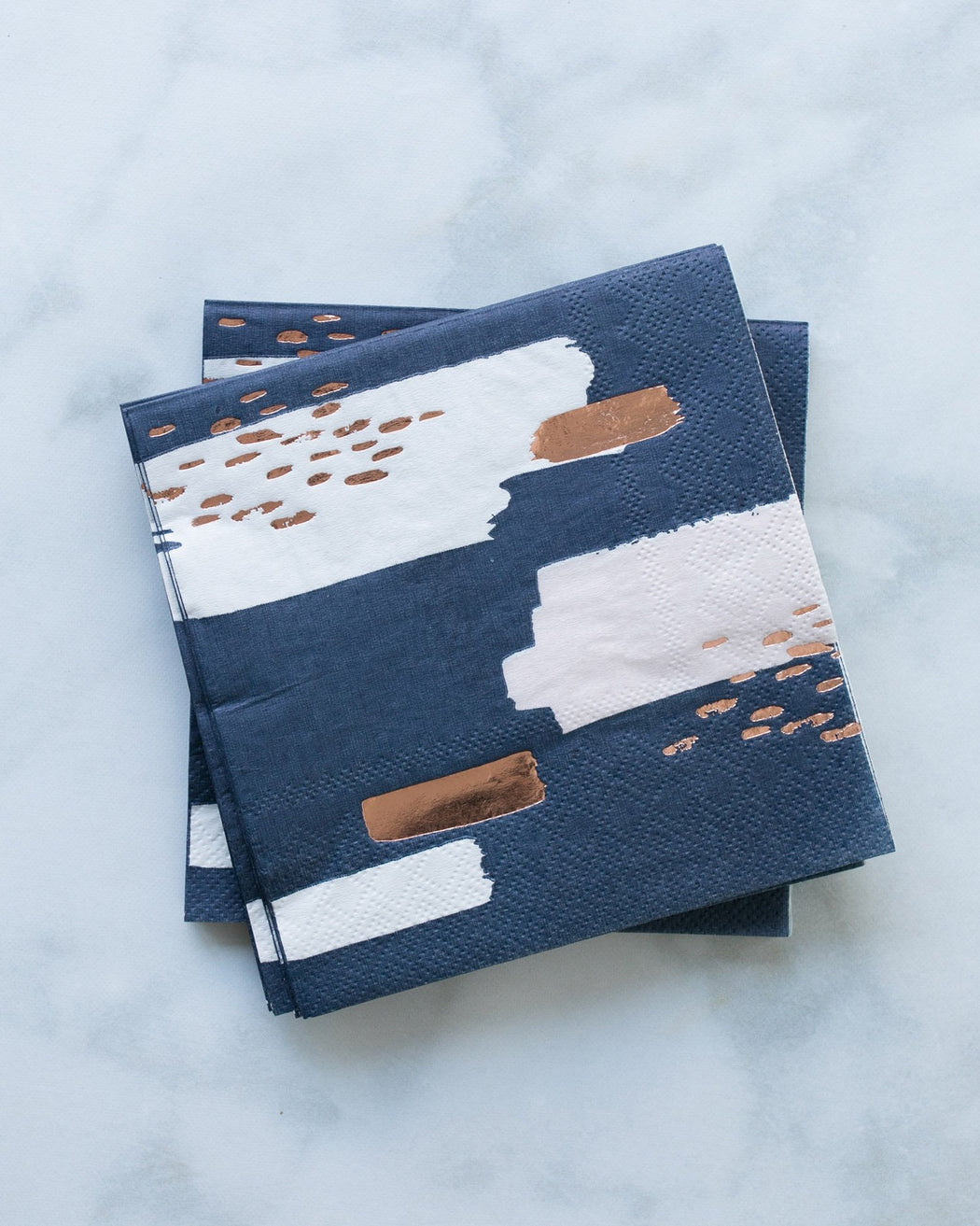 Harlow & Grey Erika Small Napkins - pack of 8