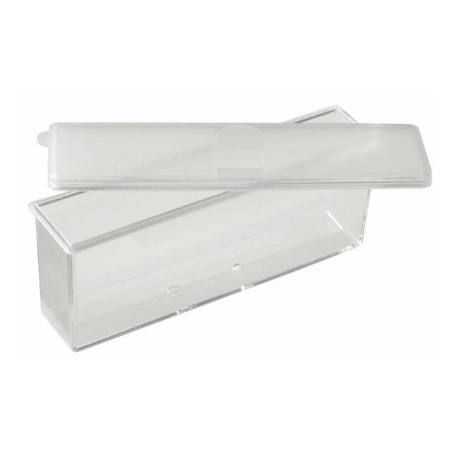 Lid for 25 ml Trough (30055743) - 30057830