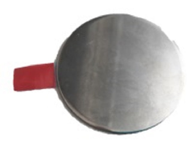 Magnetic Chip for microplate lids - 30090494