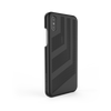 Intense GTS for iPhone X Black / Black Trim