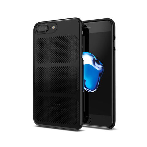 Extreme GT for iPhone 8 Plus Black / Black Trim