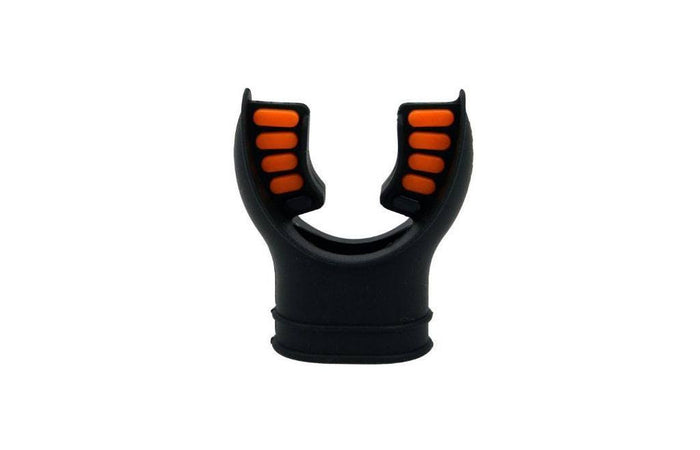 Silicone Replacement Powerbreather Mouthpiece