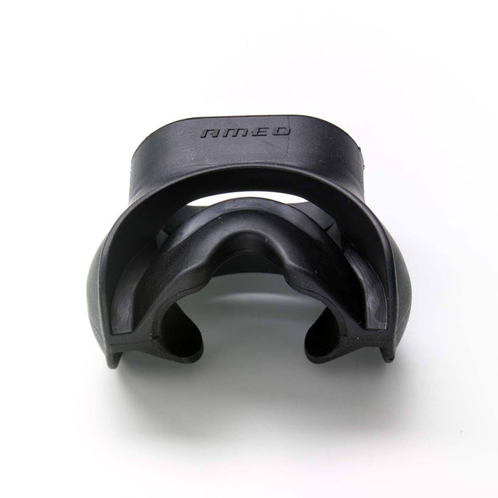 Powerbreather Mouthpiece