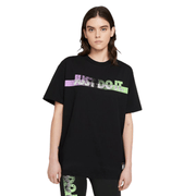 [DM7987-010] Nike Sportswear Essential Women's T-Shirts