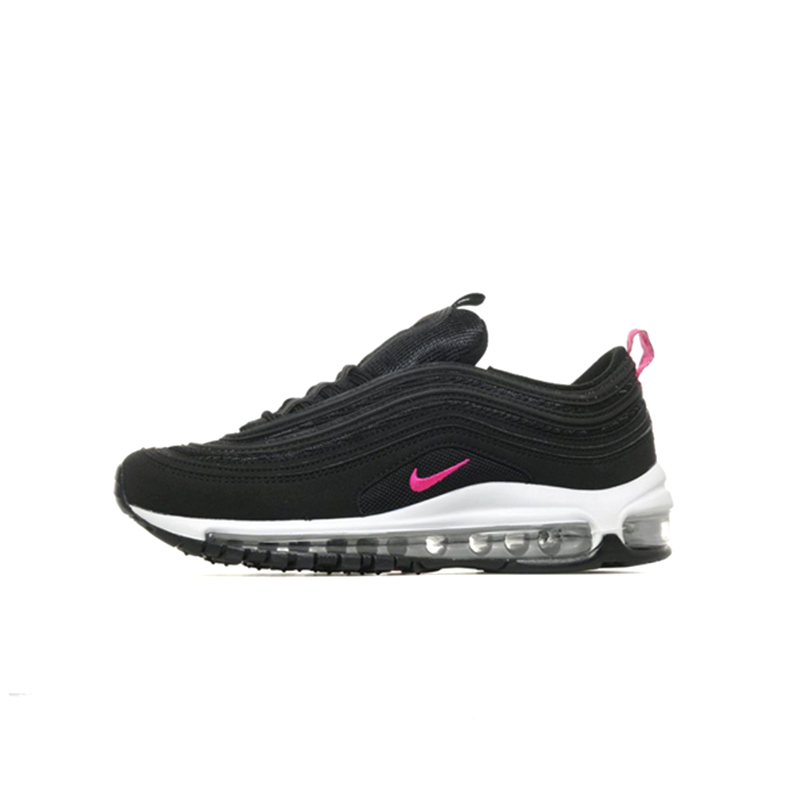 921523-001 Nike Air Max 97 Big Kids' Shoes