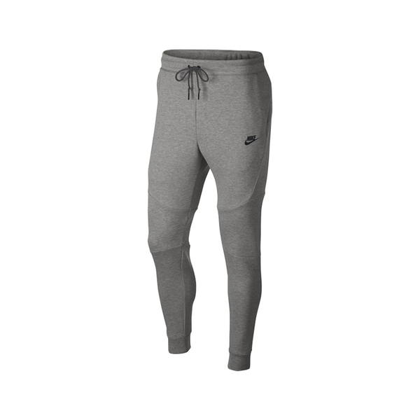 [805162-063] Nike Sportswear Tech Fleece Men's Jogger
