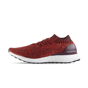 [BY2554] Adidas Ultraboost Uncaged Primeknit Men's Shoes