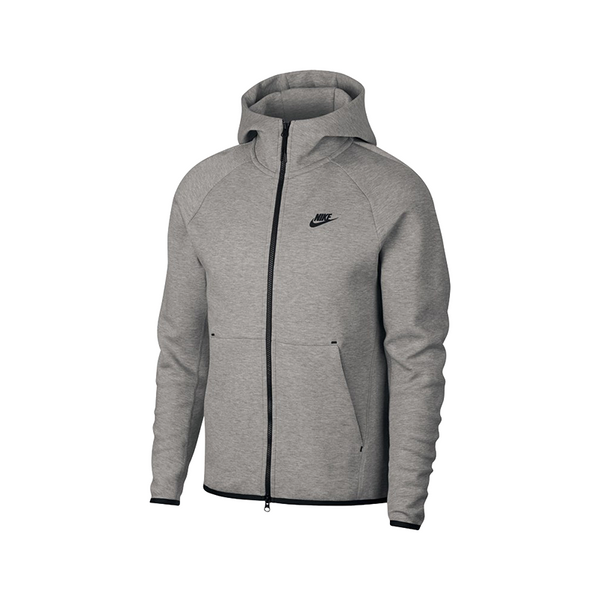 [928483-063] Nike Sportswear Tech Fleece Men's Full-Zip Hoodie