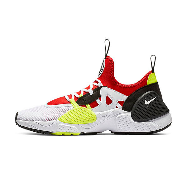 [AO1697-100] Nike Huarache Edge TXT Men's Shoes
