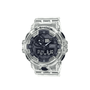 [GA700SKE-7A] G-Shock Skeleton Series Watch