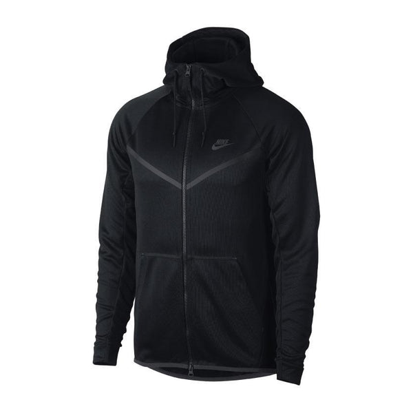 [AQ0823-012] Nike Sportswear Tech Fleece Men's Windrunner