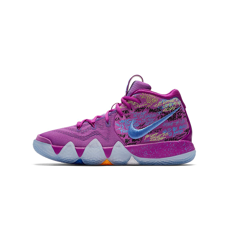 sports shoes 7055f d3b44 hot nike kyrie youth a720d d44fd