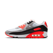 "[CT1685-100] Air Max III ""Radiant Red"" Shoes"
