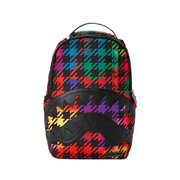 [B2757] Sprayground The London Backpack