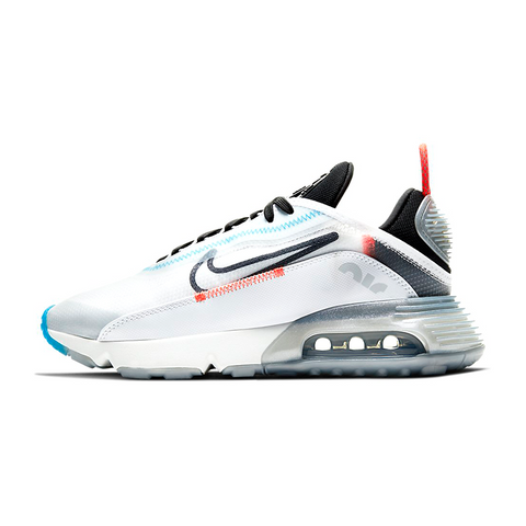 [CT7698-100] Nike Air Max 2090 Women's Shoes