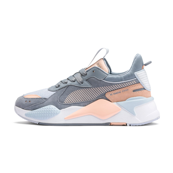 [37100803] Puma RS-X Reinvent Women's Shoes