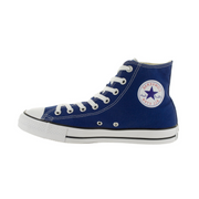 [151168F] Converse Chuck Taylor All-Star HI Shoes