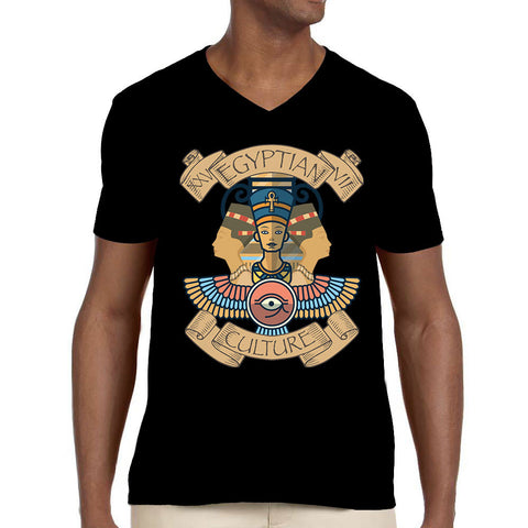 Men's T-Shirt Design Egypt