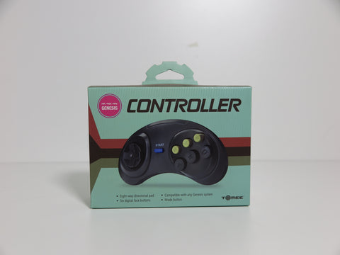Manette filaire Tomee pour Genesis