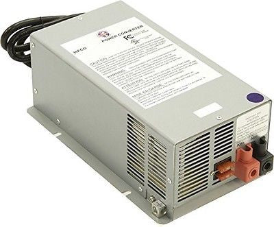 75 AMP WFCO Power Converter  (WF-9875)