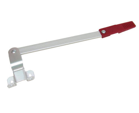 Latch - Support Holder - Red - RM02073-1