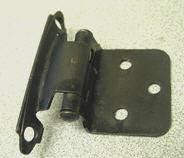 Door - Hinge - Self Closing - Oil Rubbed Bronze - 205
