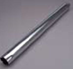 "Table - Leg - 29 1/2"" - Round - Chrome"