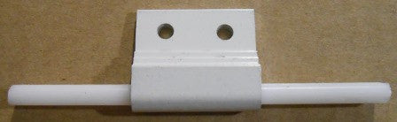 Baggage Door - Center Solid Inner Hinge Assembly